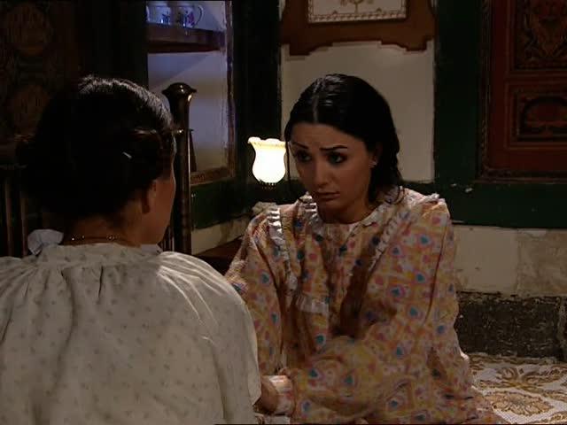 Bab+El+Hara+6 Istikana - Bab El-Hara 1 - Episode 3