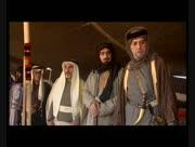 Al-raheel-1