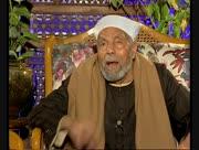Al-sharawi-14