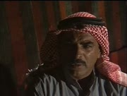 Al3ikab-15