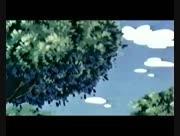 Alice-in-wonderland-1