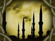 Asmaa-allah-al-husna-14