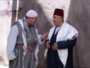 Bab-el-hara-1-1