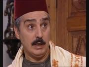 Bab-el-hara-2-10