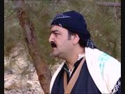 Bab-el-hara-2-12