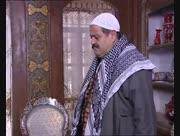 Bab-el-hara-2-19