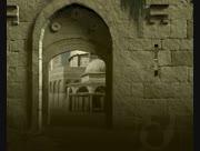 Fawasel-al-quds-2