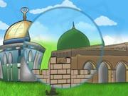 Fawasel-ramadan-atfal-10