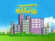 Fawasel-ramadan-atfal-13