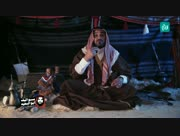 Fooq-al-sada-15