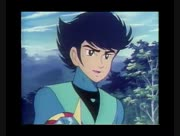 Grendizer-1