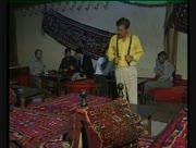 Hikayat-mathal-2