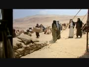 Mkhawi-al-theeb-9