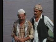 Sawad-al-layl-2