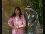 Sawad-al-layl-5